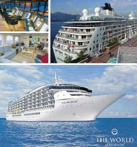 the-world-cruise-ship-1