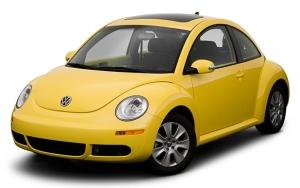 Volkswagen-New-Beetle-1.6-7