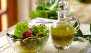 italian-food-recipes-not-from-italy-italian-dressing