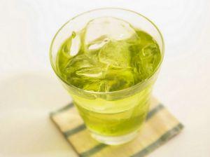 [wallcoo.com]_summer_drinks_261837