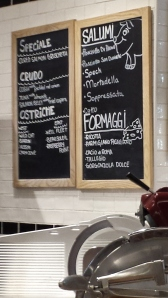 eataly lunchboard