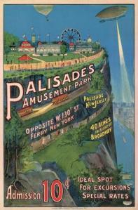 Palisades_Amusement_Park_3