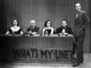 Whats_My_Line_original_television_panel_1952