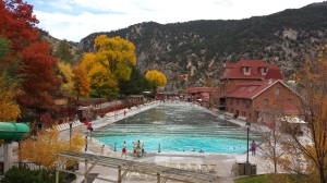glenwood pool