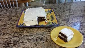 kathryn's cake