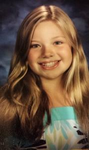 Addie grade 5