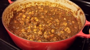 chile stew final