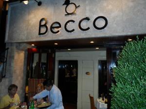 becco[1]