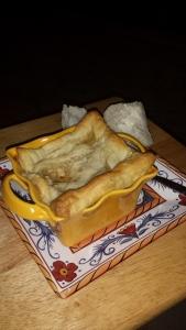 Turkey Pot Pie (2)
