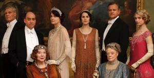 downton-abbey-christmas-special-2013-1