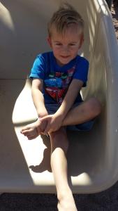 austin playground 3.15