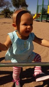 lilly playground 3.15