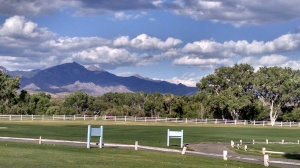 TUbac golf resort 1