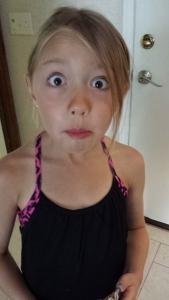 Dagny shocked