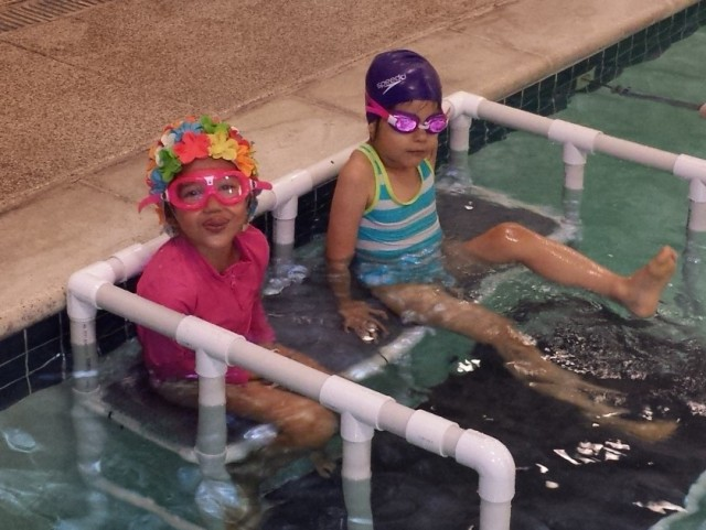 mylee swim lessons (2)
