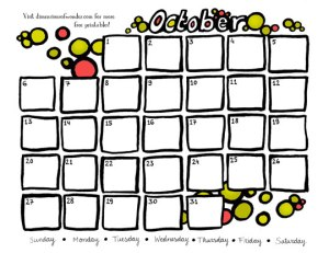 October-2015-Calendar-Template-3