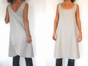 sewing-pattern-backless-reversible-tunic-for-woman-