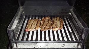 steaks estes park