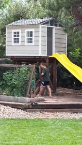 playhouse-1