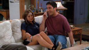friends-the-one-with-ross-new-girlfriend-hang-up-already-clip