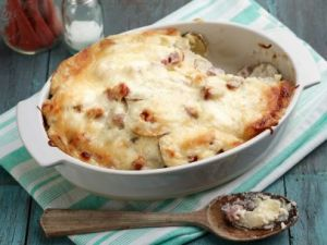 WU0707_Scalloped-Potatoes-and-Ham_s4x3.jpg.rend.sni12col.landscape