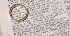 BibleReadingsForYourWedding_Header