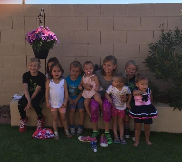 great nieces nephews 2.2016