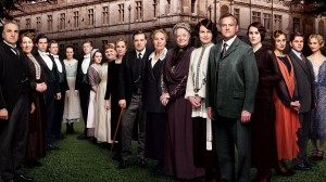 0922_FL-downton-abbey_2000x1125-1940x1091