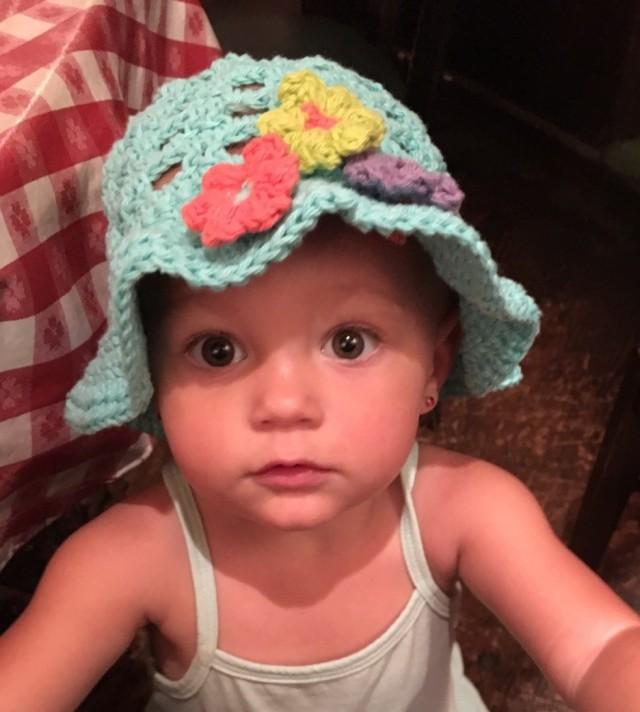 kelsie hat (2)