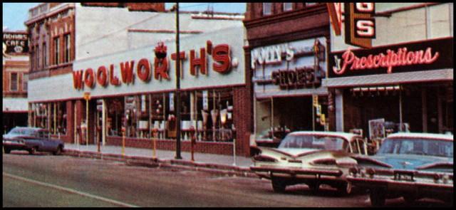 CC_My-Childhood-Woolworths-Circa-1960s