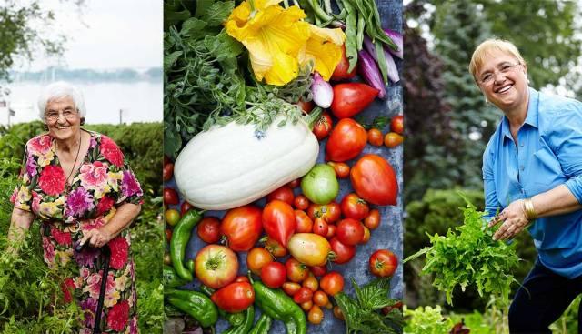1140-the-joy-of-gardening-lidia-bastianich.imgcache.rev1464097886632