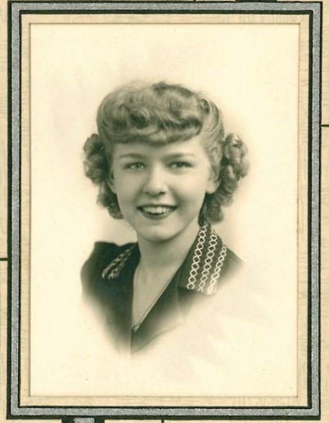 Mom photo 1 (2)