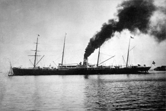 america1890