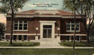 Columbus1915