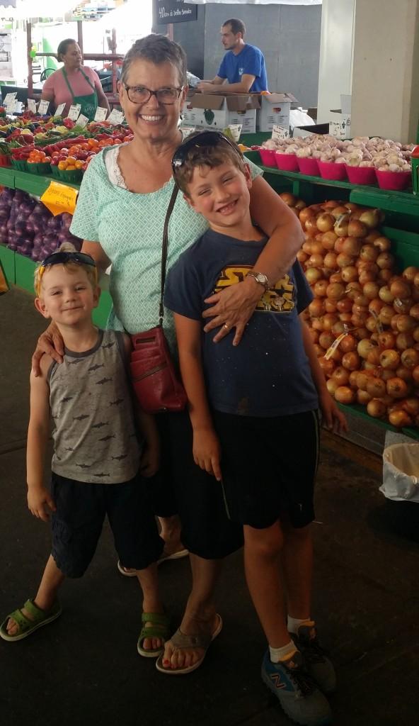 micah joseph nana market (2)