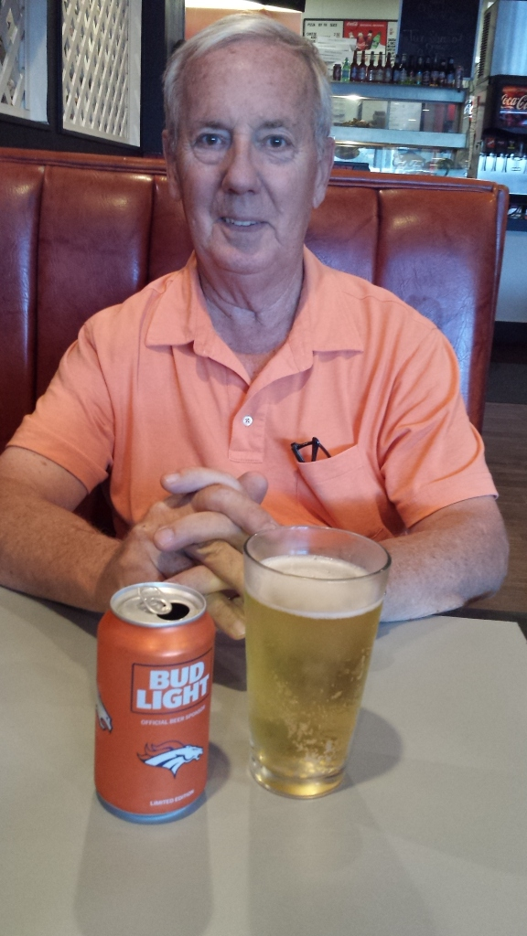 bill-orange-beer-can