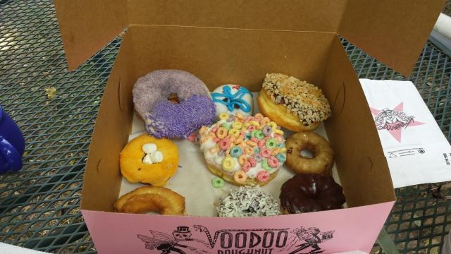 box-voo-doo-donuts