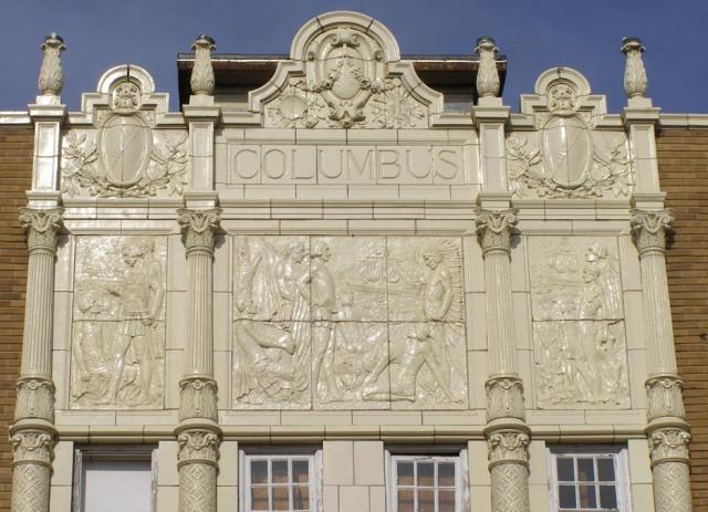 colum2