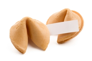fortune-cookies_2094