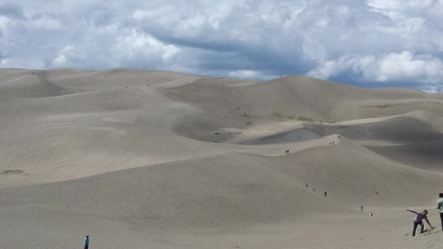 sandhills 2