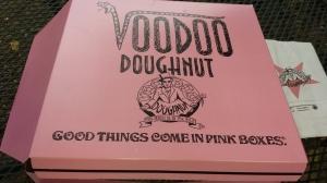 voo-doo-donut-box