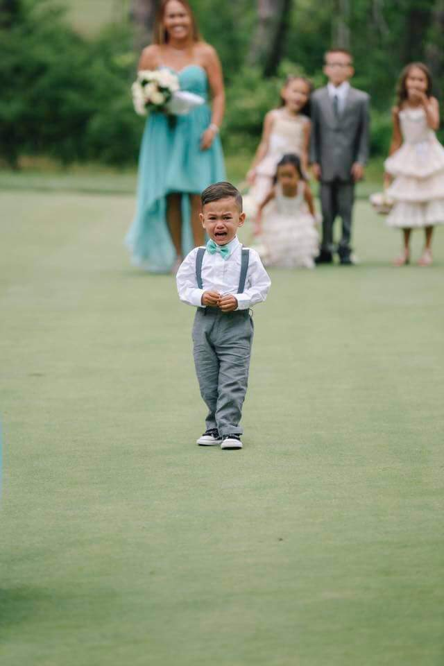 cole-crying-wedding