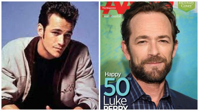 luke-perry-aarp