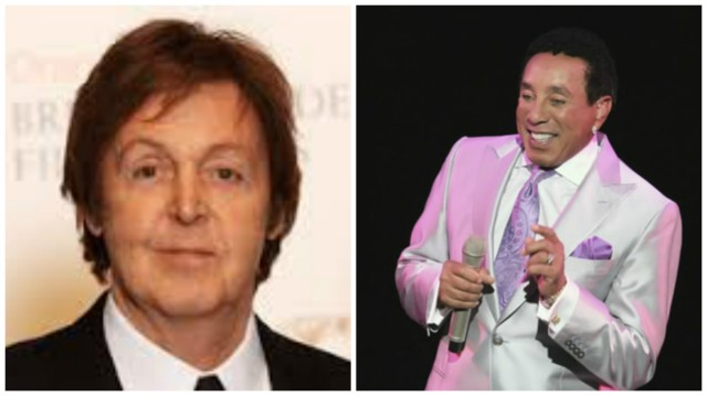 paul-mccartney-smokey-robinson