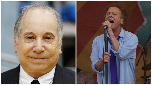 simon-and-garfunkel-2016