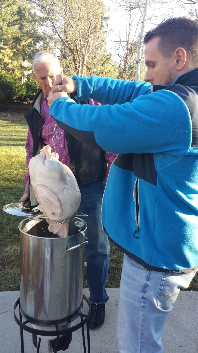 court-frying-turkey