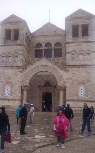 jerusalem-church