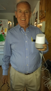 bill-and-google-home