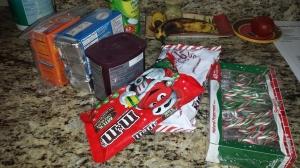 christms-cookie-ingredients