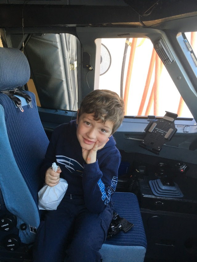joseph-cockpit